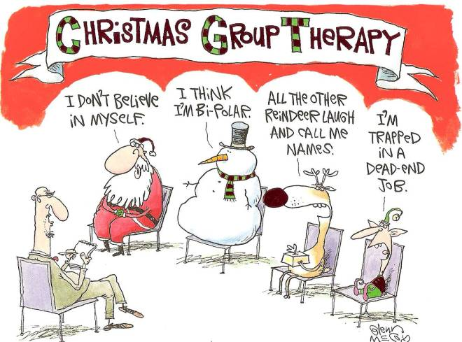 funny-christmas-card-images