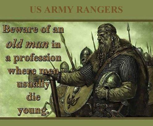 rangers9