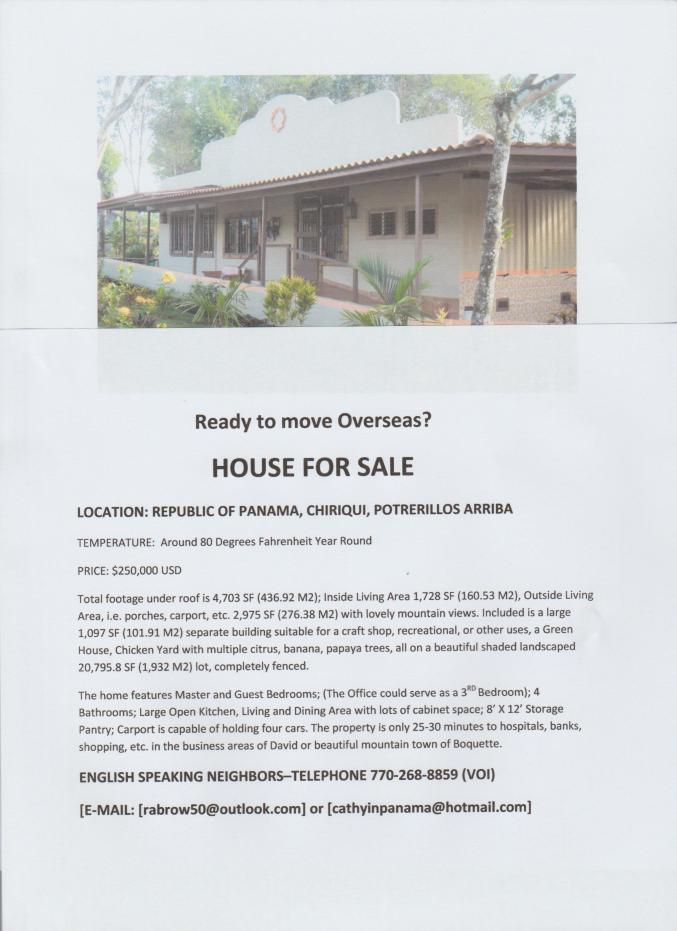 for-sale-republic-of-panama-house