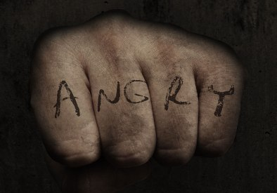 Image result for anger management