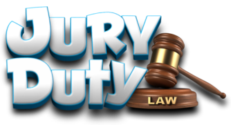 Image result for california jury summons
